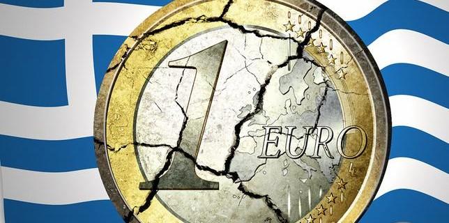 Griechenland Krise: Das verpatzte Comeback des Währungsfonds