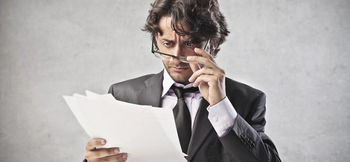 Dubiose Firmengründung: Geschäft mit Trusts boomt