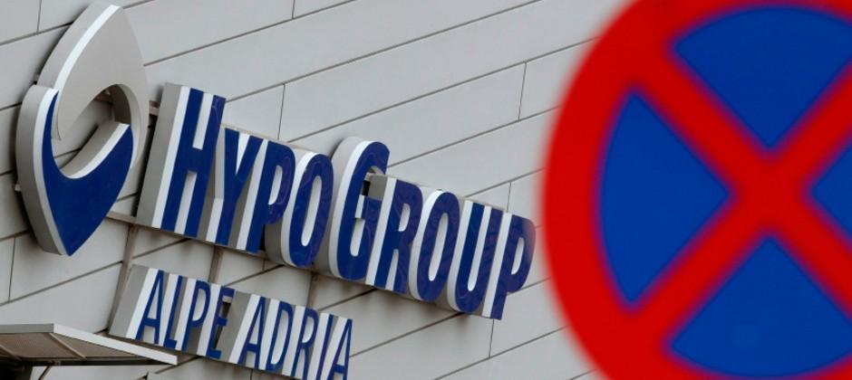 Das Desaster um Heta Hypo-Abbaugesellschaft wird immer größer