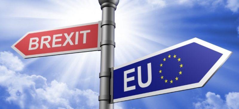 Brexit – Rechtliche Folgen für die Limited in Österreich und Deutschland